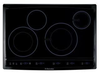 Electrolux Ew30cc55gb 30 Hybrid Induction Cooktop Review