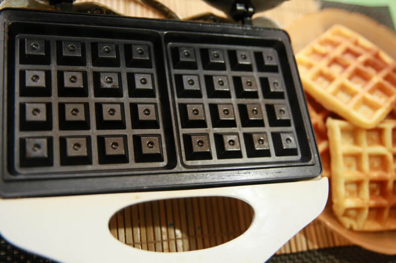 Use-a-Waffle-Maker-Final