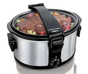 Hamilton-Beach-7-Quart-Stay-Or-Go-Slow-Cooker