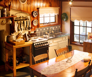 country_kitchen_style