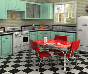 retro_kitchen_style