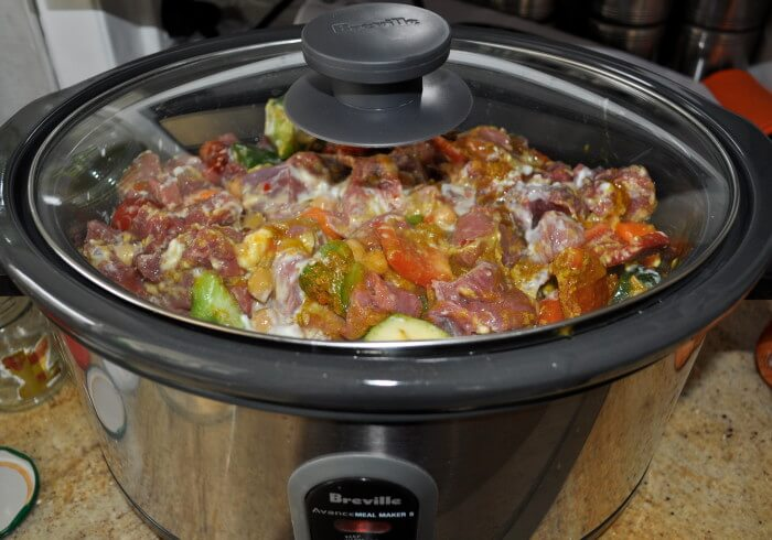 slow-cooker-cooking-tips